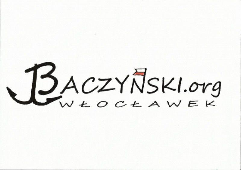 XIX Wojewódzki Konkurs Recytatorski Poezji K. K. Baczyńskiego