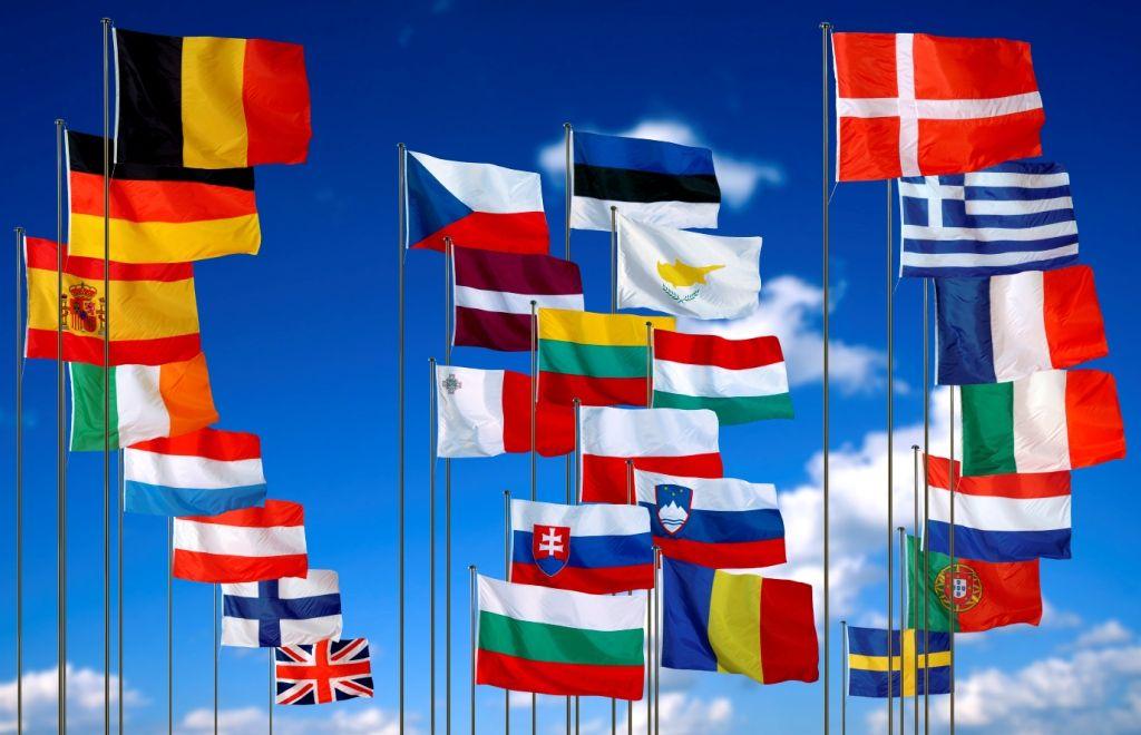 Z przedsiębiorcami o unijnym wsparciu