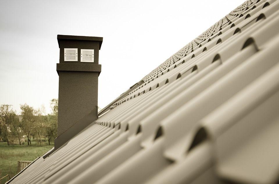 Zalety dachówek betonowych z innowacyjną powłoką CISAR