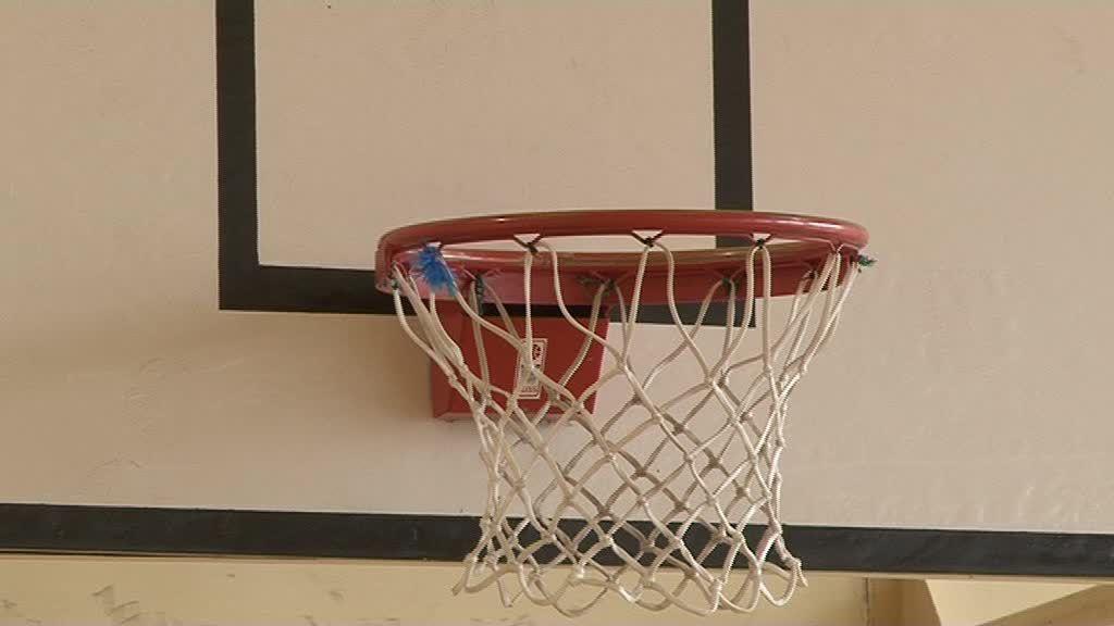 Zespół Szkół Akademickich zwycięzcą turnieju koszykówki!